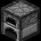 Furnace (S) JE2 BE1.png
