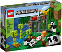 LEGO Minecraft Panda Nursery Boxed.png