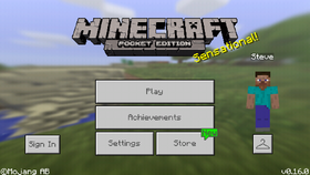 Pocket Edition 0.16.0.png