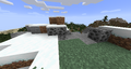 SnowCoveredCoal.png