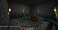 Duplicate Dungeon.png