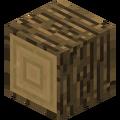 Glitched Oak Log Axis Z.png