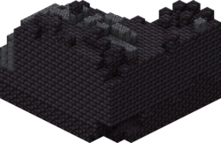 Hoglin stable ramparts 3.png