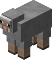 Light Gray Sheep JE1.png