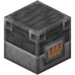 Lit Blast Furnace (E) JE1.png