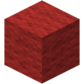 Red Wool JE1 BE1.png