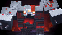 Redstone Monstrosity.jpeg