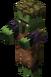 Swamp Zombie Leatherworker.png