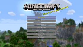 Xbox 360 Edition TU57.png