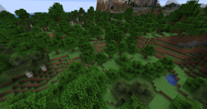 1.8 Biomes MixedForest.png