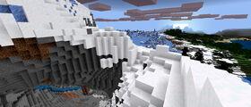 Bedrock 1.17.30.23 PatchNotes.jpg
