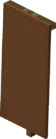 Brown Banner.png