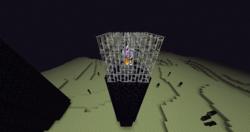 CagedEnderCrystal.png
