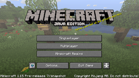 Java Edition 1.15 Pre-release 7.png