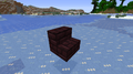 Nether Brick Stairs (W) JE3 BE1.png