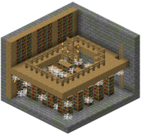 Stronghold Library.png