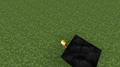 Wall Torch (W) JE3 BE1.png
