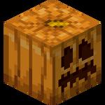 Carved Pumpkin (E) JE5.png