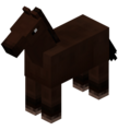Darkbrown Horse Revision 3.png
