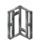 Iron Bars (ES) JE3 BE2.png