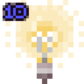 Light 10 BE1.png