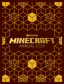 MCAnnual2018.png