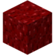 Nether Wart Block JE1 BE1.png