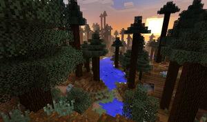 RedwoodBiome Enhanced.jpg