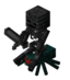 Cave Spider Wither Skeleton Jockey BE.png