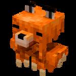 Fox Armor (MCD).png