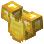 Golden Chestplate JE2 BE2.png