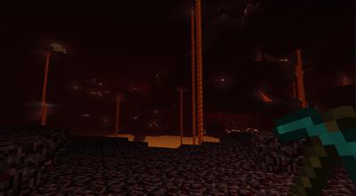 Halloween Update Screenshot.png