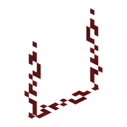 Inactive Redstone Wire (ns).png