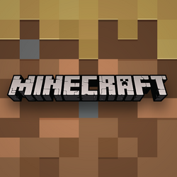 Minecraft Trial Icon.png