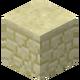 Sandstone JE2 BE2.png