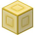 Yellow Ring LCE1.png