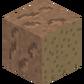 Brown Mushroom Block (SU) JE1 BE1.png