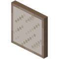 Brown Stained Glass Pane JE2 BE1.png