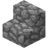 Cobblestone Stairs (N) JE4 BE5.png