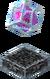End Crystal JE2.png