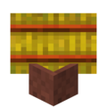 Potted Sideways Hay Bale.png