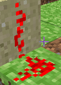 Active Redstone Wire (Sw) JE1.png