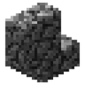 Cobblestone Stairs (inventory) JE2.png