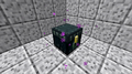 Ender Chest (E) JE1 BE1.png