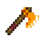 Gold Axe (Dungeons).png
