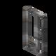 Iron Bars (E) JE3.png