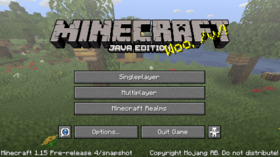 Java Edition 1.15 Pre-release 4.png