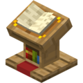 Lectern Book JE1 BE1.png