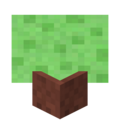 Potted Slime Block.png