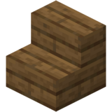 Spruce Stairs (N) JE5 BE2.png